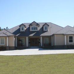 Tri County Metals Roofing 301 Se 16th St Trenton Fl