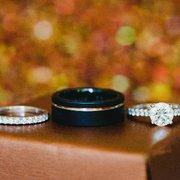 Jared Galleria of Jewelry Jewelry 8522 E 71st St Tulsa OK