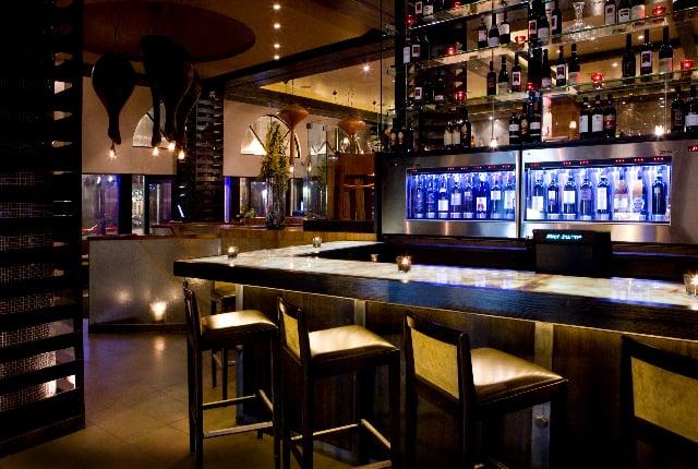 Ciao Restaurant Toronto