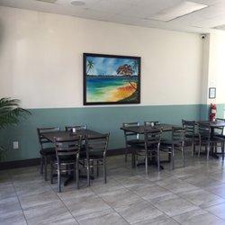 Photo Of Silver Sands Jamaican Cuisine Stockbridge Ga United States Nice