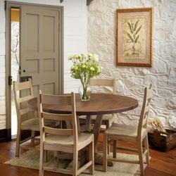 Photo Of Oak Tree Furniture