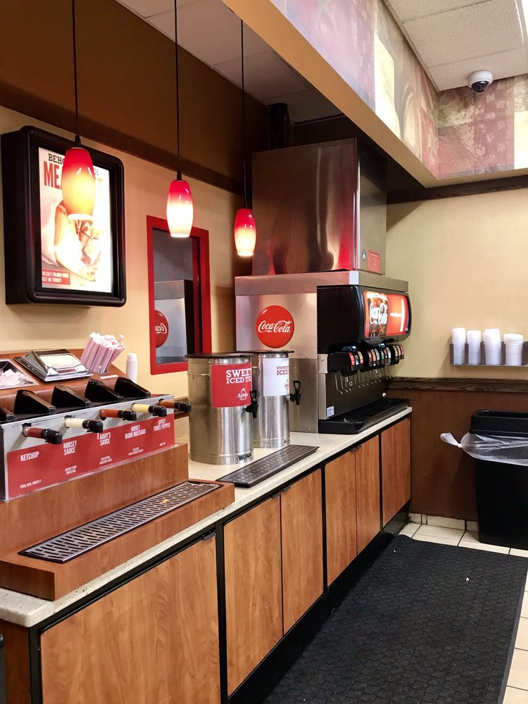 Love's Travel Stop: 11207 W State Rd 10, De Motte, IN