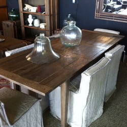 Timothy Oulton Furniture Outlet CLOSED Furniture Stores 695