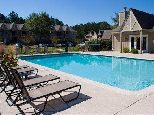 Fieldcrest Apartments - Get Quote - Apartments - 31 Trillium Cir ...