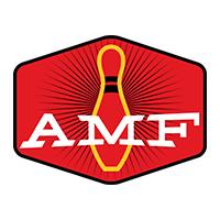 AMF Strike 'N Spare Lanes: 1777 Brewerton Rd, Syracuse, NY
