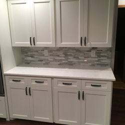 records custom cabinets and trim carpenters 13508 e mainsgate rh yelp com  custom cabinet doors wichita ks