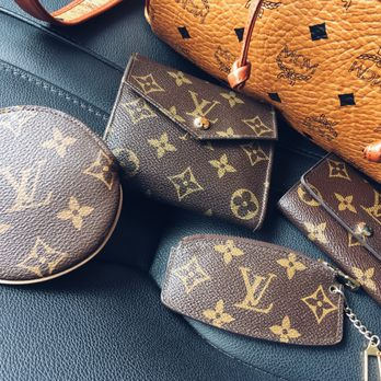 3d4fa6ad9af1 Louis Vuitton South Coast Plaza - 304 Photos   375 Reviews - Leather ...