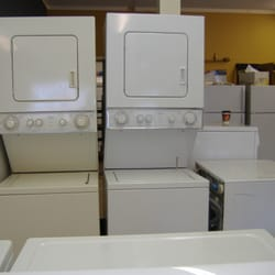 Mass Appliance Center Seabrook Nh Yelp