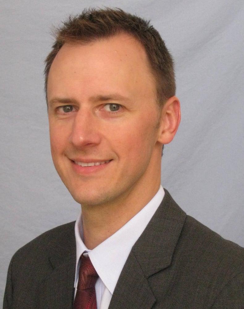 Steven W Meier, MD - 13 Photos & 26 Reviews - Orthopedists ...