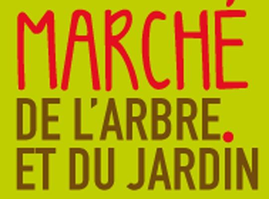 Chambre d agriculture du cher public services for Chambre d agriculture aquitaine