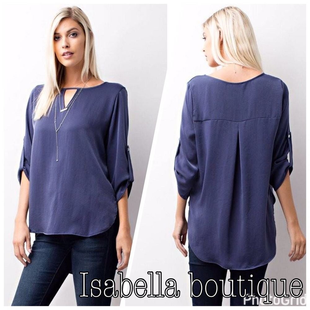 Isabella Boutique: 152 S Murphy Ave, Sunnyvale, CA