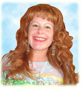 Tina McWilliams: 28028 44th Ave NW, Stanwood, WA