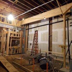 KC Custom Builders - 12 Photos - Contractors - 1100 Thomas
