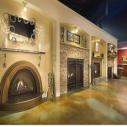 Fireplace Distributors of Nevada - 23 Photos & 11 Reviews ...