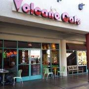 Volcano Tea House - 261 Photos & 342 Reviews - Coffee & Tea - 4215 ...