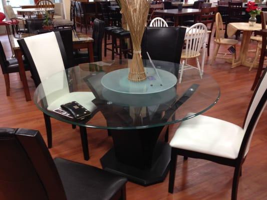 Home Interiors Furniture CERRADO 13 Rese As Tienda De Muebles 426B Su