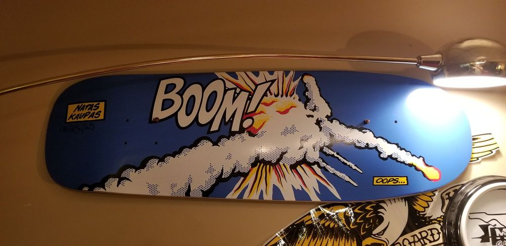 Mad About Skateboarding: 1229 S Andrews Ave, Fort Lauderdale, FL