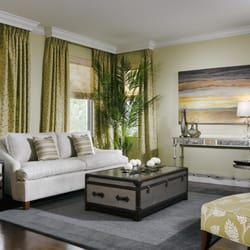 Photo Of Decorating Den Interiors Fruitland Park Fl United States Cozy Living