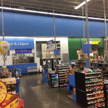 walmart supercenter grocery 1300 john sims pkwy e niceville fl