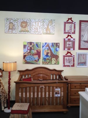 Baby Furniture Plus Kids 116 Decker Park Rd Columbia, SC Baby Accessories  Rental   MapQuest