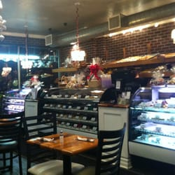 Dominick S Bakery Staten Island Reviews