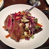 New Thai Restaurant Rochester Mn