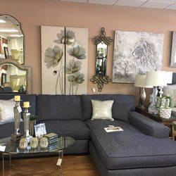 home garden furniture stores photo of alexandru interiors las vegas nv united states we do custom - Home Decor Stores Las Vegas