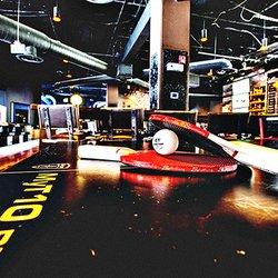 Lucky Strike Denver - (New) 146 Photos & 261 Reviews - Bowling - 500
