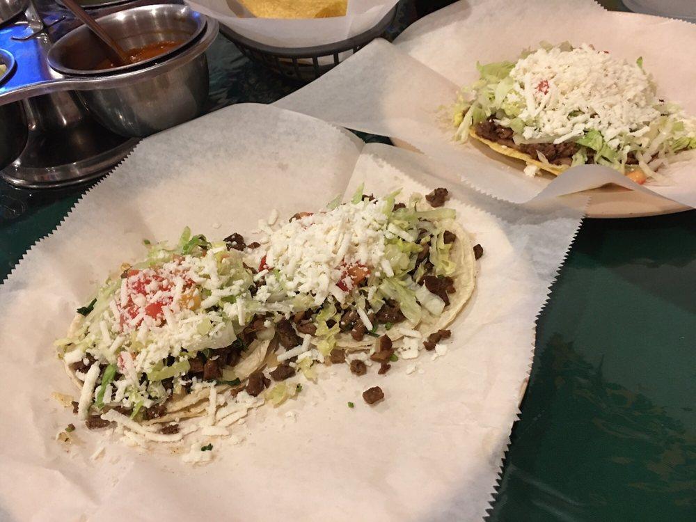 Cactus Mex: 512 E Cowboy Way, LaBelle, FL
