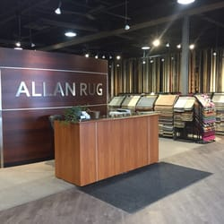 Photo Of Allan Rug Toronto On Canada Please Visit Our Newly Renovated