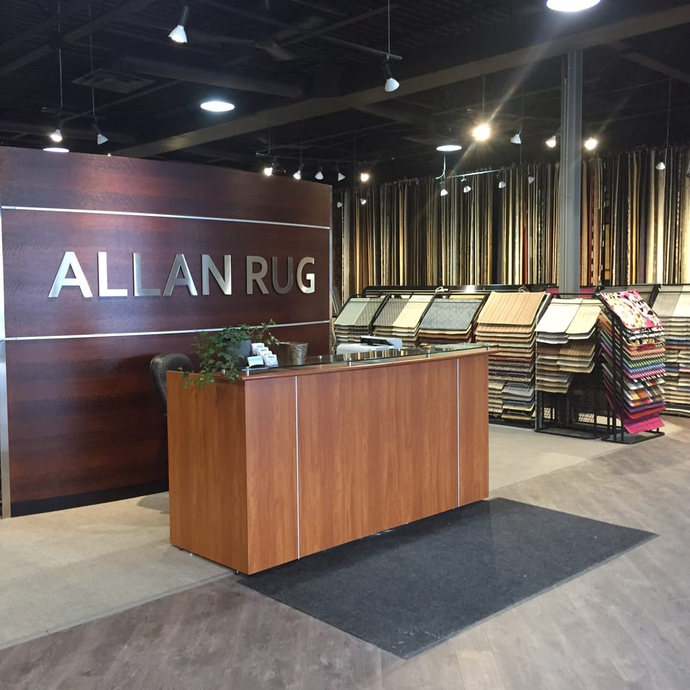 Please Visit Our Newly Renovated Showroom In The
