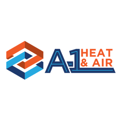 a1 air conditioning dallas