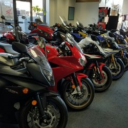 new york honda yamaha 38 photos 32 reviews