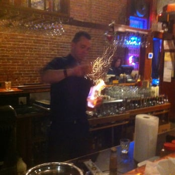 best bars for singles in vancouver wa