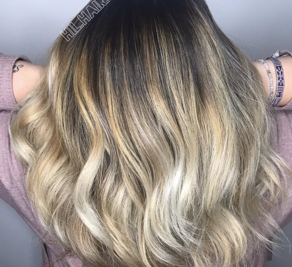 Hair Artistry by Valerie: 4828 Pennell Rd, Aston, PA