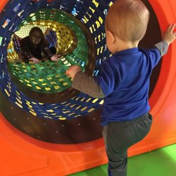 InnerActive Playhouse CLOSED 24 Photos 20 Reviews Kids