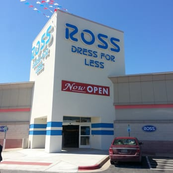 Ross Dress For Less 42 Photos 13 Reviews Womens Clothing