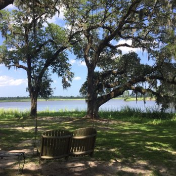 Mansfield Plantation - 2019 All You Need to Know BEFORE ...