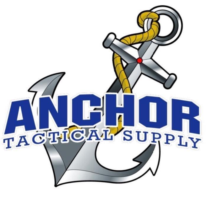 Anchor Tactical Supply