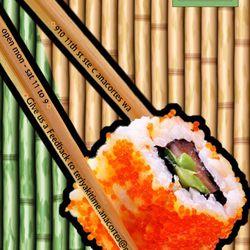 The Best 10 Japanese Restaurants Near Anacortes Wa 98221 With