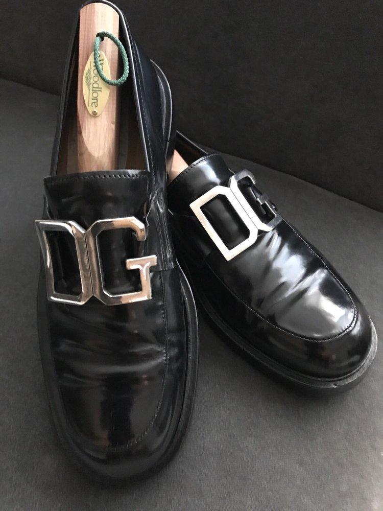 Lisa's Shoe Shine