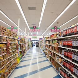 Find 99 Cents Only Stores in La Mesa with Address, Phone number from Yahoo US Local. Includes 99 Cents Only Stores Reviews, maps & directions to 99 Cents Only Stores in La Mesa 4/5(58).