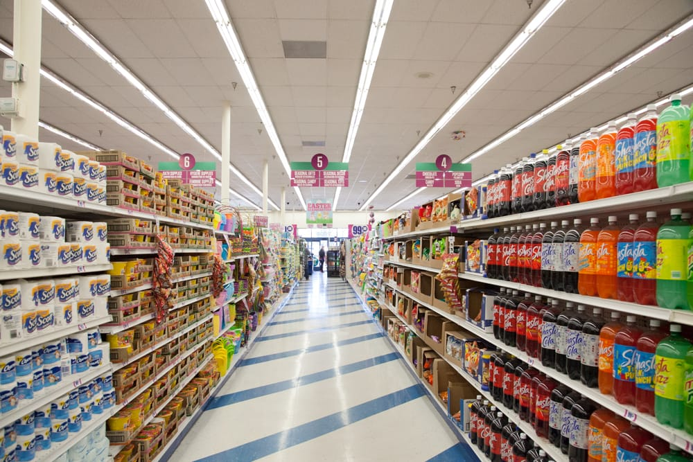 Find 99 Cents Only Stores In La Mesa With Address Phone Number From Yahoo US