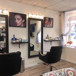 Spot Salon