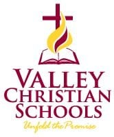 valley christian personals If anyone is interested in getting 1/2 price fair tickets $5, please contact me i need the money & count by wednesday noon you can message me or call (509)879-8866 tammy we need 14 more sold to get group rates.