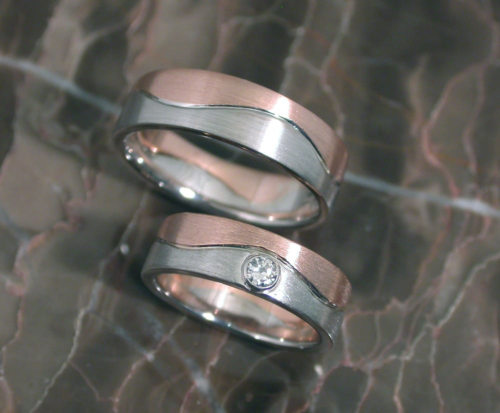 M Shepard Designs 16 Photos Jewelry 8711 Shamrock Rd West