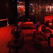 Ranson strip club