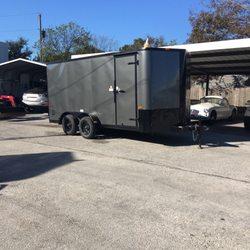 Trophy motors concesionarios de autos 4575 w state for Trophy motors new braunfels texas