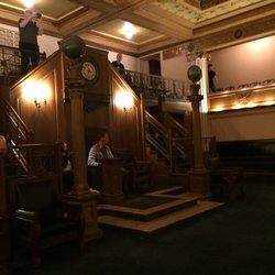 Masonic Temple - 91 Photos & 72 Reviews - Venues & Event