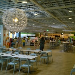 Ikea Ottobrunn ikea 64 photos 61 reviews furniture stores brunnthaler str